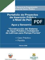 Agua y Saneamiento- Caso Practico y Plantilla-revisado-nuevo (2)