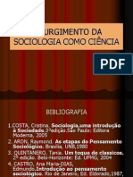 O_SURGIMENTO_DA_SOCIOLOGIA_COMO_CIENCIA apresentação.ppt