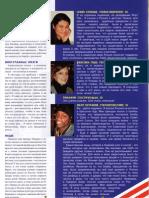 Positiv Energy Interview p2