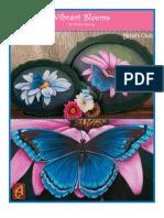 Mosaix Mosaic Tiles Ceramic Glazed 10 x 10 x 3 mm 70 g ~ 150 pcs Salmon-Coloured