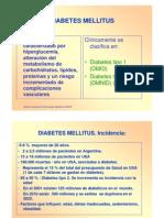 Clas2do Diabetes