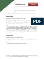 servicios_pasaportes_expedicion.pdf