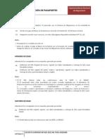 servicios_pasaportes_revalidacion.pdf