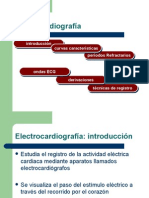 electrocardiograf%EDa 1