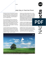 Green Aviation Fact Sheet Web