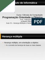 herancaMult - interface.pdf