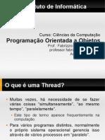 threads.pdf