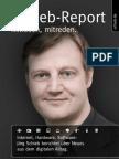 Schieb Report 0901 6