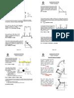 Torque_y_Estatica_Guia_02(1).pdf