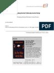 4.4 - Roderick, Rick - Reading Derrida Politically (Contra Rorty) (en)