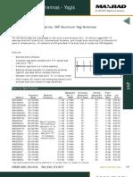 YAGUI-MAXRAD VHF 1.pdf