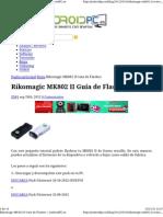 actualizar_mk802