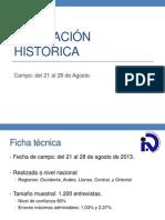 IVAD_Nacional_20130831_Presentación_CaprilesTV