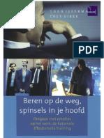 Beren Op de Weg - Spinsels in Je Hoofd eBook