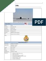 HMS Torbay (S90)