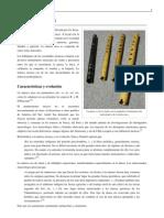 incas.pdf