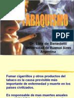 tabaquismo1