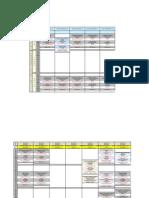 Lfg Anhanguera Grade Programacao 05 Agosto a 11 Agosto Versao 02 Monitoria