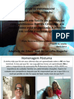 2011 1 Aula Renal 3 - Problemas Renais Cronicos Closenyppt