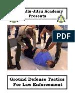 [] Law Enforcement Jiu-Jitsu(Bookos.org)