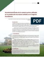 tec_no27_2011_p13-22.pdf