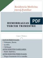 Ateneo Hemorragia 3er Trimestre (1)