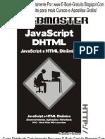 Curso de Programação em Javascript