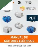 Manual-de-Motores-Eletricos.pdf