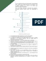 Diccionario Para Crucigramas Ssb. crucigrama 4197013ef32