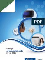 pdf_desc_81