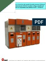 Manual Instalación - SYStem6