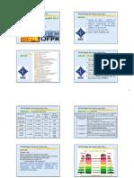 5-1-IEEE802.11