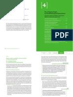 Datenschutzhandbuch KMU