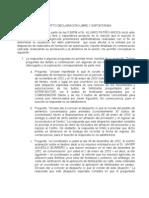 02_concepto_declaracion_2003