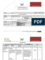 Lesson Plan Format Tb Demo 1