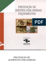 Prevenção de Acidentes com Animais Peçonhentos.pdf
