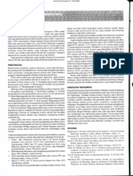 Bab 216 Dispepsia Fungsional