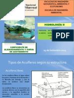 expo_hidrología (1)