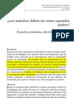 artículo de Blasco (adrianaJimenez8mayo)