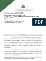 arquivo-30.pdf
