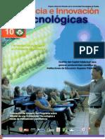Revista.puebla.2012