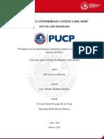 CUEVA_HERRERA_STEVEN_IMPACTO.pdf