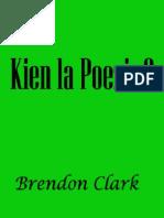 Kien La Poezio