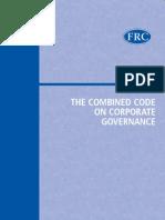 Combined Code Final