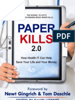 Paper Kills 2.0 - Book Released 2.10-1
