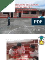 Presentación1 duban.pptx