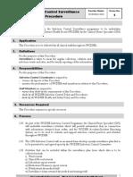 Surveillance Procedure.pdf