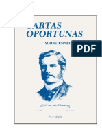 Cartas Oportunas