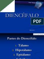 Dien Cefalo