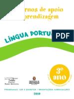 LP_conteudo_Aluno_3ºAno